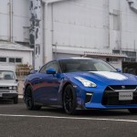 86b501f7-2020-nissan-gt-r-50th-ann-8