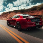 86e79cef-2020-ford-mustang-shelby-gt500-59