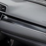 89c77adf-2020-honda-civic-hatch-pricing-specs-14