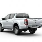 8b4a2ace-2019-mitsubishi-l200-pickup-unveiled-6