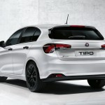 8be928c0-2019-fiat-tipo-street-1-2