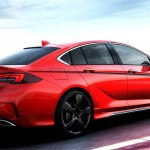 8c509fee-opel-insignia-gsi-with-irmscher-sport-package-1