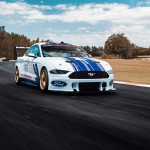 8ceda311-2019-ford-mustang-supercar-3