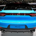 8d5d41e7-2019-porsche-macan-at-paris-motor-show-8