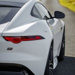 8db16335-jaguar-f-type-chequered-flag-edition-12