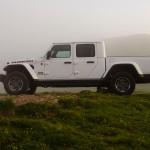 8edb9fe0-2020-jeep-gladiator-europe-14