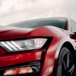 8fa43e45-2020-ford-mustang-shelby-gt500-34