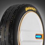 90697a20-continental-tire-technology-2