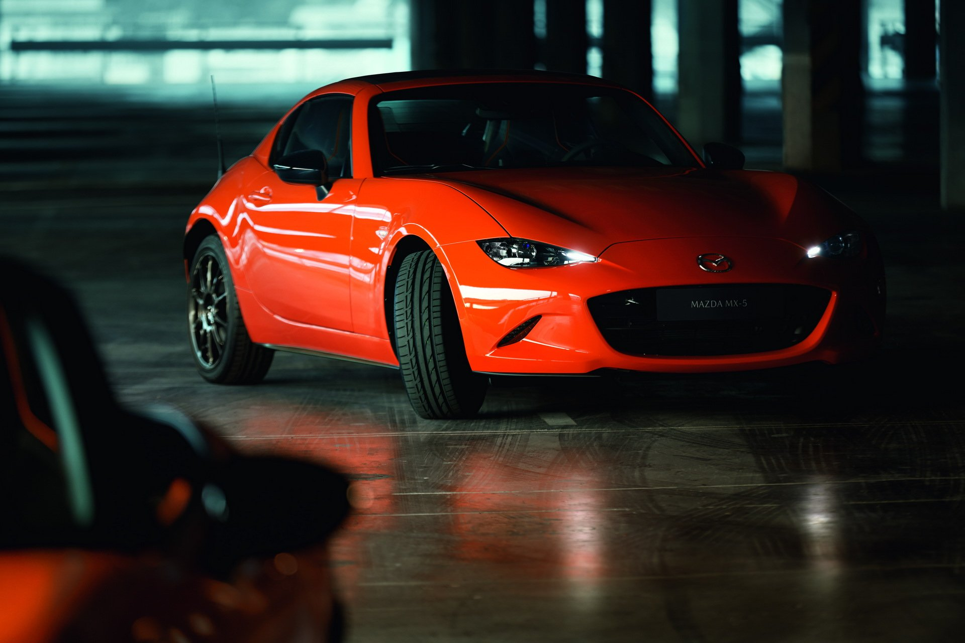 90dcccd5-mazda-mx-5-30th-ann-2