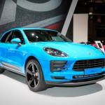 90e897e5-2019-porsche-macan-at-paris-motor-show-4
