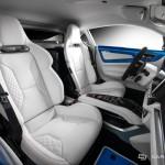 921df532-carlex-alpine-a110-interior-custom-8