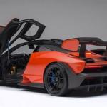 Távirányítós autó egy igazi járgány áráért