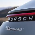 9299344b-2020-porsche-911-10