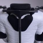 93c47721-hyundai-exoskeleton-4