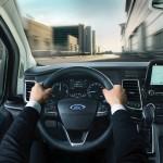 95a6aab9-2019-ford-tourneo-custom-phev-7