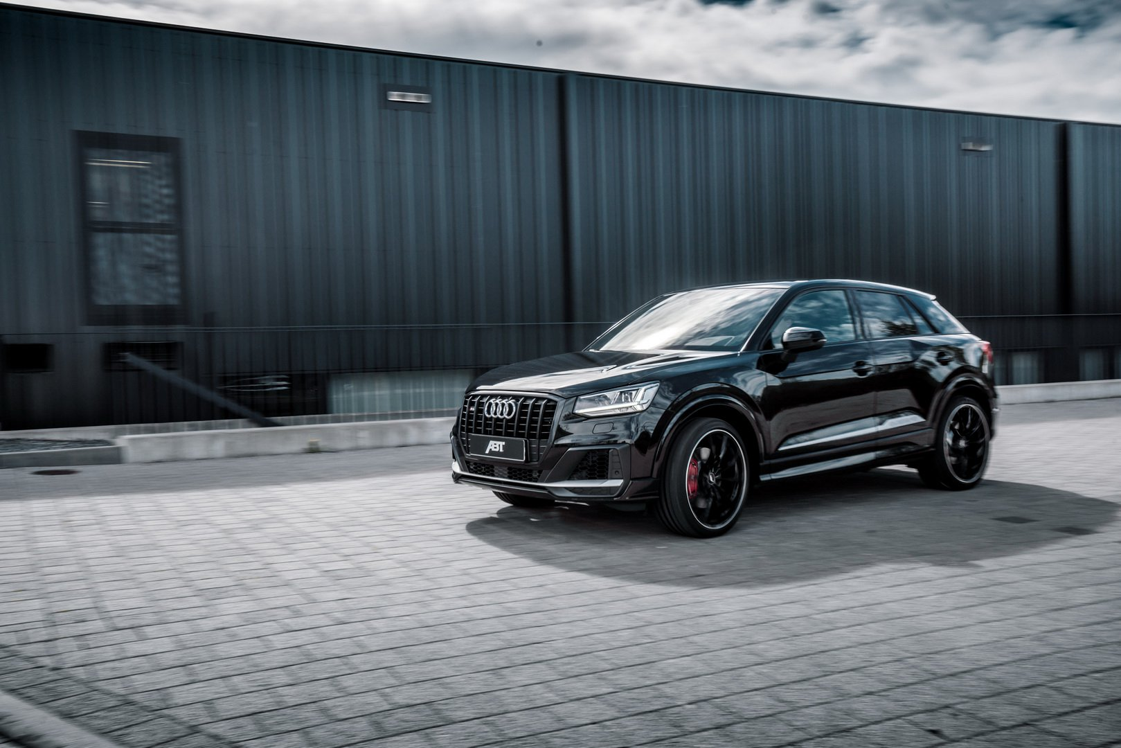 95d800e7-audi-sq2-abt-tuning-3