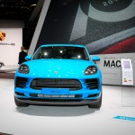 965ce9b1-2019-porsche-macan-at-paris-motor-show-3
