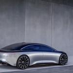96670c8e-mercedes-vision-eqs-unveiled-14