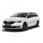 96852289-2019-skoda-octavia-dynamic-plus-package-2