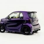 97463b5a-mansory-smart-fortwo-tuning-13