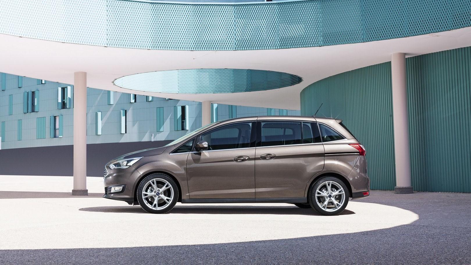 9757e867-ford-grand-c-max-1