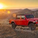 97921dd9-2020-jeep-gladiator-jt-pickup-2