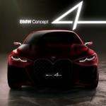 999cdfa1-bmw-4-series-concept-2019-2
