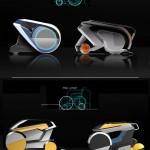 99a3399d-italdesign-wheem-i-concept-15