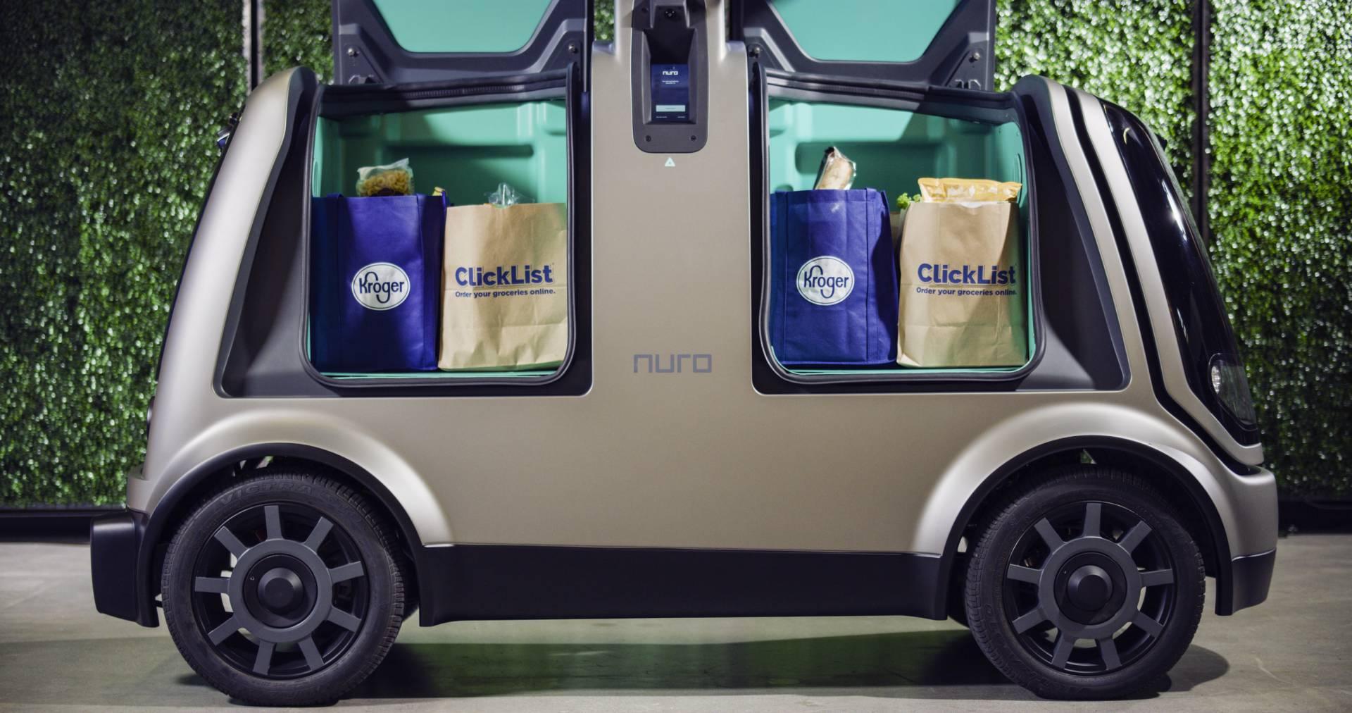 99b416b2-nuro-r1-self-driving-delivery-vehicle-1