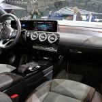 99d678a2-2019-mercedes-benz-a-class-sedan_paris-live-sb-11