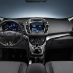9a58549d-ford-grand-c-max-4
