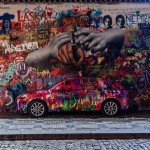 9a85817b-scala-skoda-lennon-wall-prague-copy