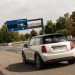 9af0eacf-2020-mini-cooper-se-drive-from-munich-to-frankfurt-7
