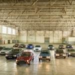 9bcde655-jaguar-xj-50-years-lineup-2