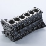 Újra gyártják a legendás Nissan motort