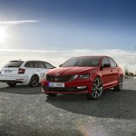 9c9a94fb-2019-skoda-octavia-dynamic-plus-package-1