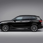 9d53e142-bmw-x5-protection-vr6-13