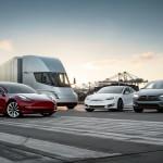 Jobban teljesít a Tesla, de még így is veszteséges
