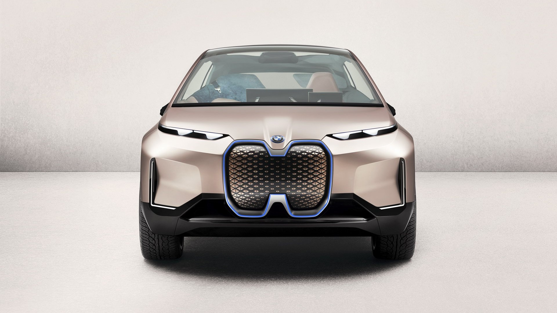 9df261f2-bmw-inext-02
