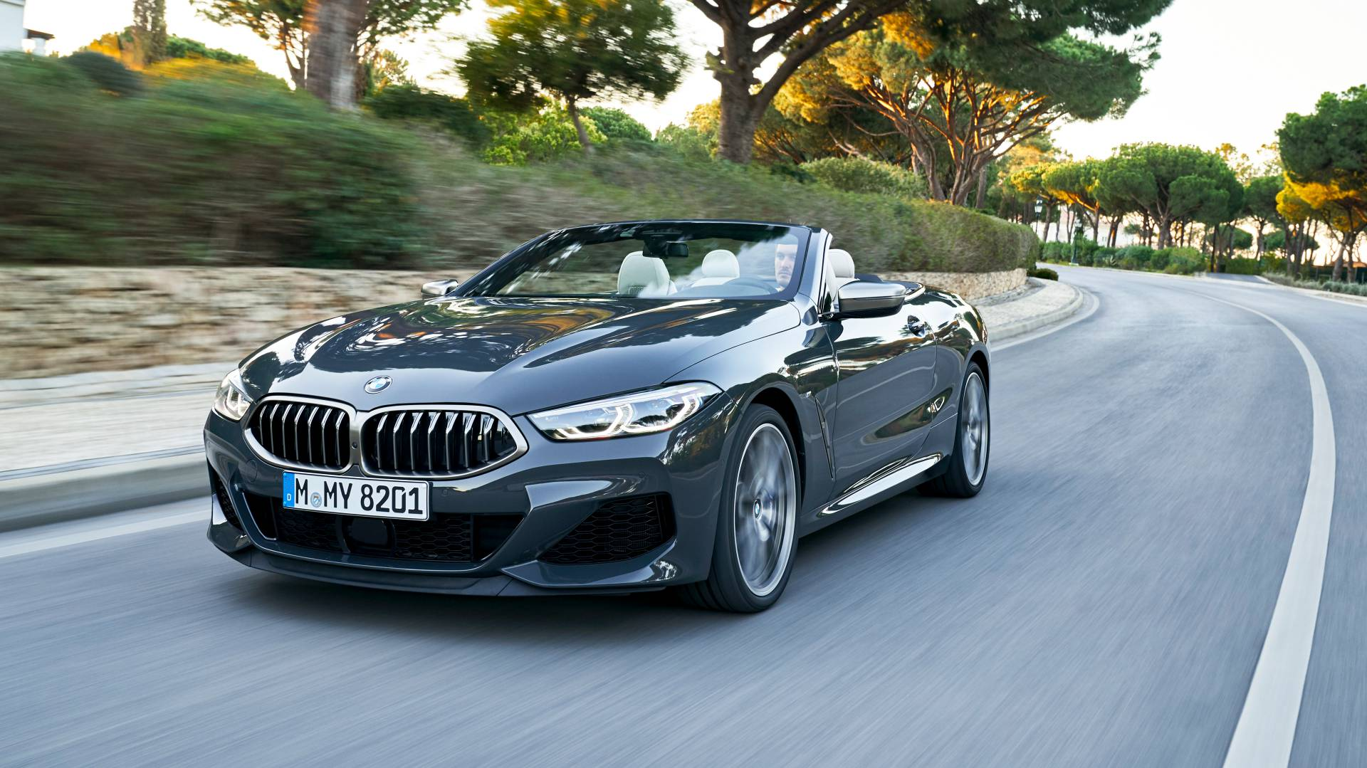 9fa746e5-2019-bmw-8-series-convertible-13