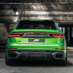 ABT-RSQ8-R-limited-edition-5