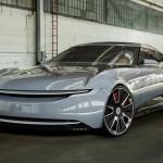 Újabb Tesla-vetélytárs a láthatáron