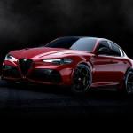 Alfa-Romeo-Giulia-GTA-GTAm-1