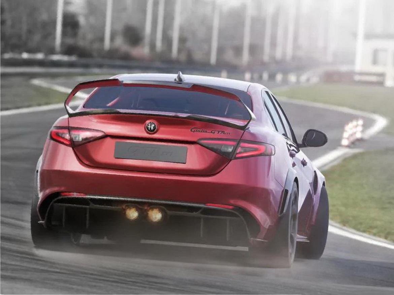 Alfa-Romeo-Giulia-GTA-GTAm-10