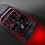 Alfa-Romeo-Giulia-GTA-GTAm-7