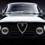 Alfa-Romeo-Totem-GTe-05