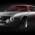 Alfa-Romeo-Totem-GTe-07