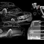 Alfa-Romeo-Totem-GTe-09