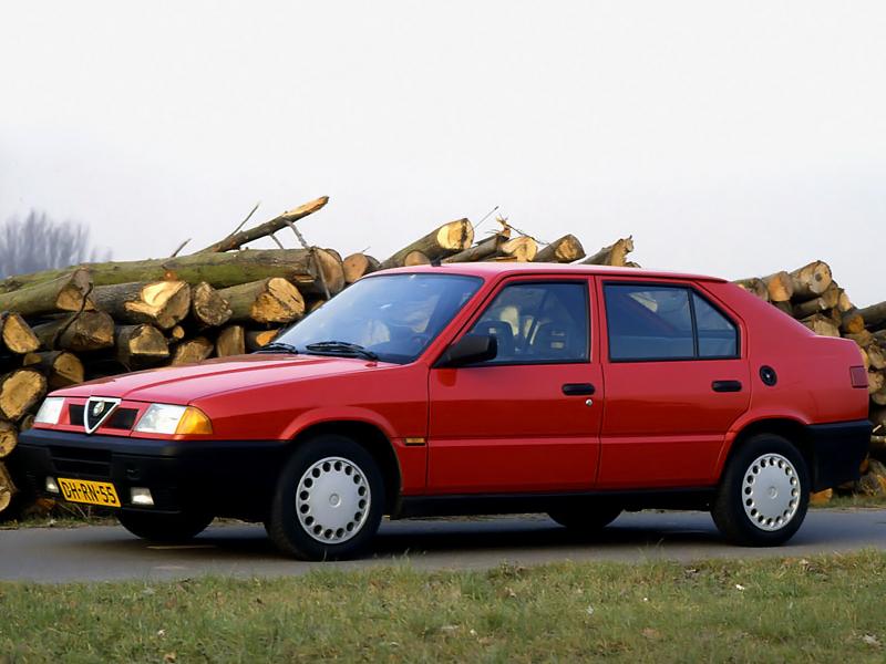 AlfaRomeo33-1994-3
