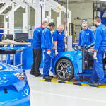 Alpine-A110-manufacturing-at-Dieppe-plant